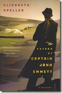 return capt john emment