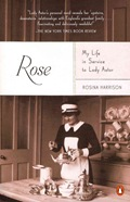rose my life in service