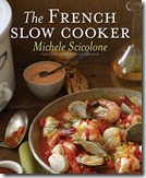 french slower cooker