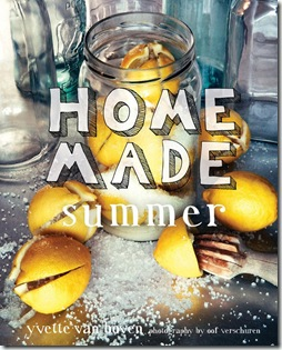 home made summer 3